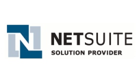 NetSuite User Group