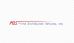 Prime Distribution Services, Inc logo