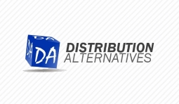 Distribution Alternatives logo