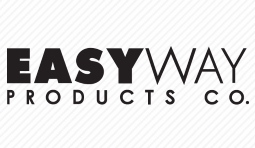 Easy Way Products logo