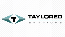 Taylored Services Inc logo