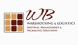 WB Warehousing