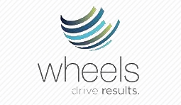 Wheels Logistics Inc logo