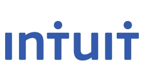 Intuit Reseller Conf. '13