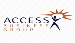 Access Business Group logo