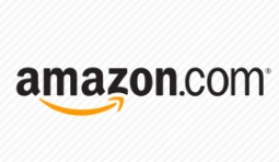 Amazon 3PL logo