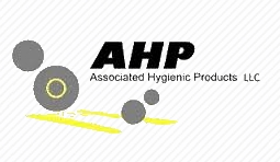 Associated Hygienic Products Llc logo