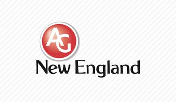 Associated Grocers Of New England Inc logo
