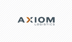 Axiom Logistics