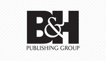 B & H Publishing Group