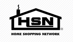 Home Shopping Network logo