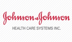 Johnson And Johnson Health Care Systems Inc. logo