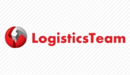 Logistics Team logo