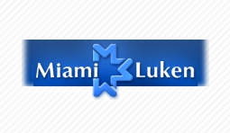 Miamiluken Inc logo