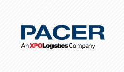 Pacer Distribution Services, Inc. logo