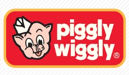 Piggly Wiggly Dist logo