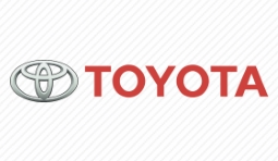 Toyota Motor Manufacturing Indiana Logo