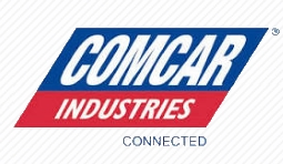 Commercial Warehousing Affiliate of Comcar Industries logo