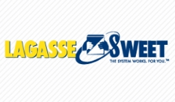 Lagasse Sweet Inc logo