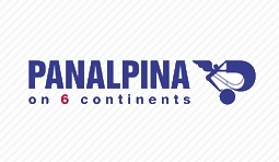 Panalpina Inc