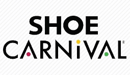 Shoe Carnival Inc logo