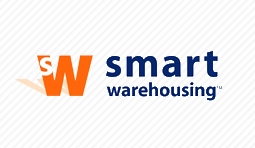 Smart Warehousing logo