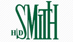 Smith Wholesale logo