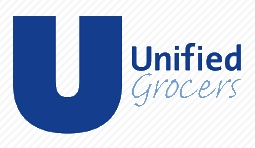 Unified Grocers Inc logo