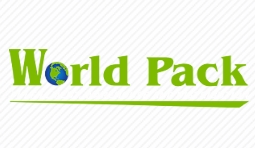World Pack logo