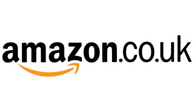 Amazon Co. Uk Ltd logo