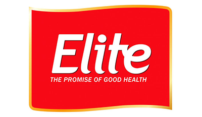 Elite Food logo
