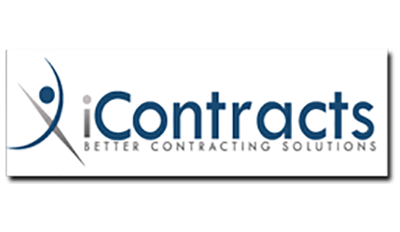 Icontracts logo