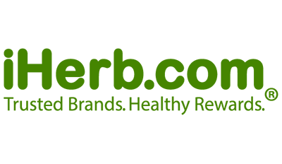 IHerb BBGateway - Open invoice oildex