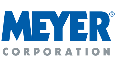 Meyer Corporation logo