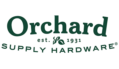 Orchard Supply logo