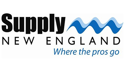 Supply Ne logo