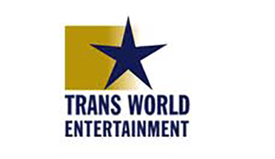 Trans World logo