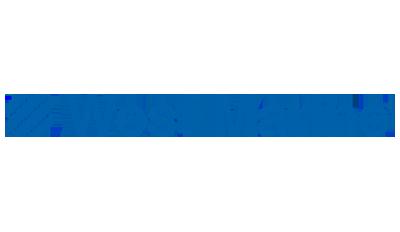West Marine EDI & API Full-Service Integration | B2BGateway