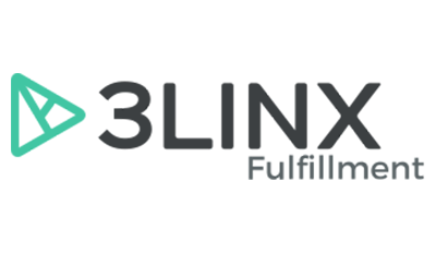 Fulfillment by 3LINX