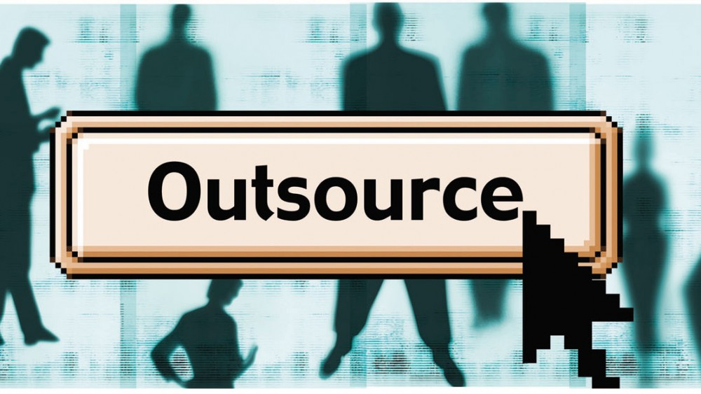 outsourcing-full