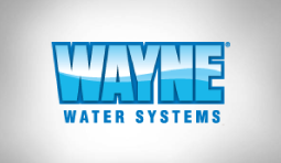 Wayne-water-systems