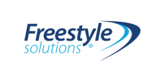 Freestyle Solutions