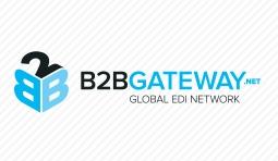 default-b2bgateway