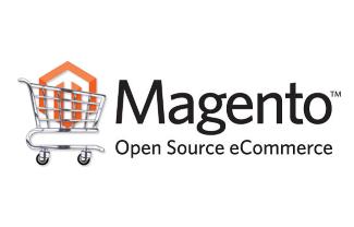 blog-magento