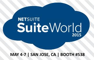 SuiteWorld 2015