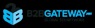 B2BGateway EDI