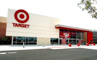 target-store-shapeways
