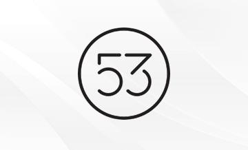 fifty three