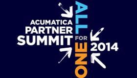 Acumatica-2014