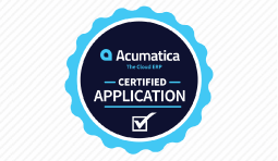 Acumatica-Certified-App-Badge